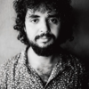 Marcelo Paixão