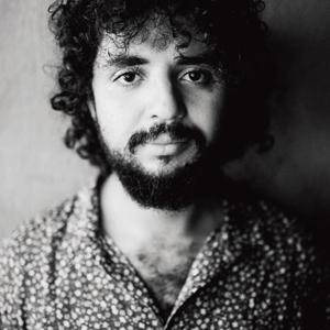 Profile picture for Marcelo Paixão