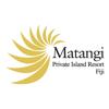 Matangi Private Island Resort Fi