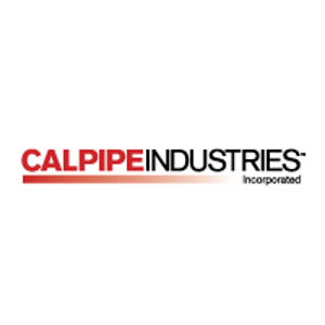 Profile picture for Calpipe Industries