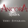 AncorA StudioS
