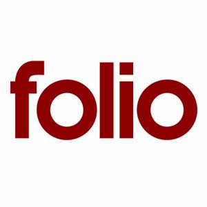 Profile picture for Folio Montreal