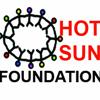 Hot Sun Foundation