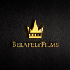 BelafelyFilms