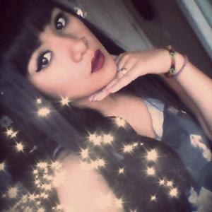 Profile picture for vivianna hernandez