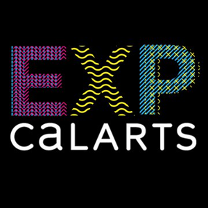 Profile picture for CalArts Experimental Animation