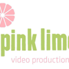 Pink Lime Videos