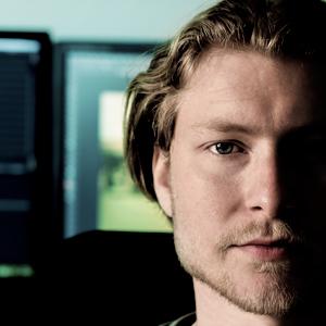 Profile picture for Petr Mezník