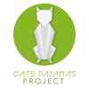Cat's Pajamas Project