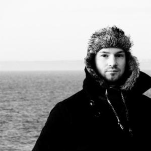Profile picture for John Taws