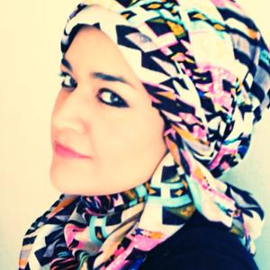 Zara Faris
