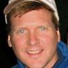 Todd Frimoth