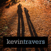 Kevin Travers Creative