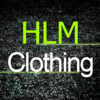 HLM Clothing