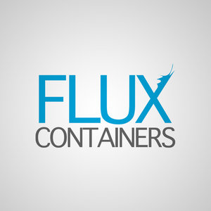Profile picture for FLUX