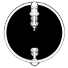 kantamochida