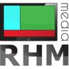 RHM MEDIA LTD