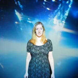 Profile picture for Rebecca Culverhouse