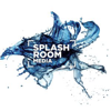 Splashroom Media
