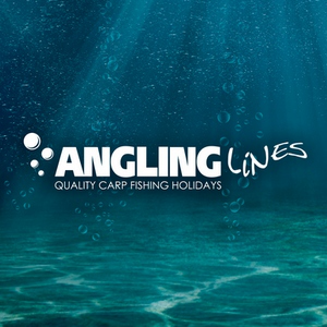 Profile picture for Angling Lines