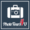 PhotoTours4U