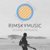 RimskyMusic