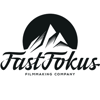 FASTFOKUS