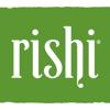 Rishi Tea
