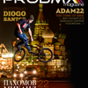 Probmxmag