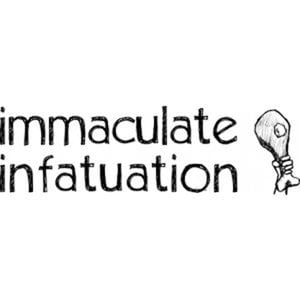 Profile picture for Immaculate Infatuation