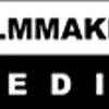 Filmmaker Media