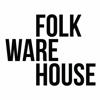 FOLK WAREHOUSE