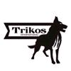 Trikos International