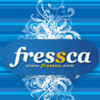 Fressca