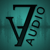 Anthony C - Sound Design