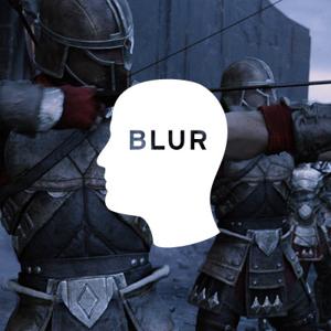 Profile picture for Blur Studio