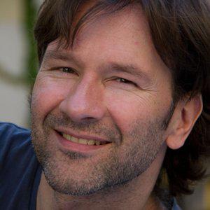 Profile picture for Patrick Zadrobilek