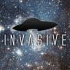 Invasive Design