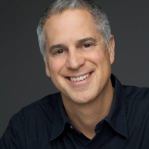 Profile picture for Michael Capozzola