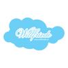 willfriede