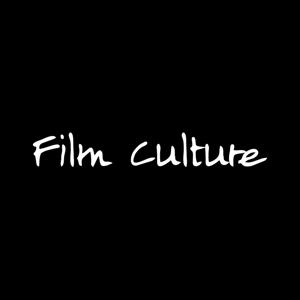 Profile picture for filmculture