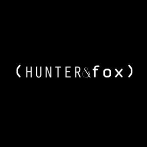 Profile picture for Hunter&Fox