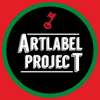 artlabelproject