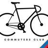 The Commuters Club