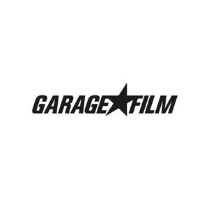 Profile picture for Garagefilm International