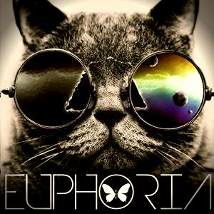 Profile picture for EUPHORIAeventi