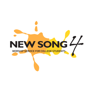 Profile picture for Newsong4