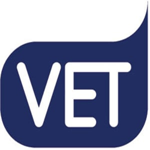 Profile picture for VET Ltd