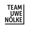 Team Uwe Nölke