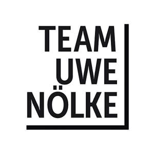 Profile picture for Team Uwe Nölke